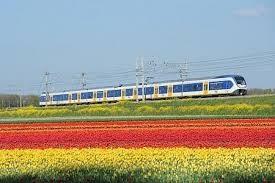 ferrovia_padova