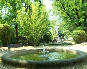 giardini_rotonda_padova