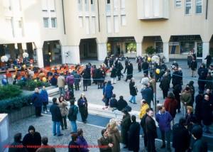 piazzetta_forzate_1999_4