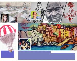 prime_candidature_arte_prospettiva