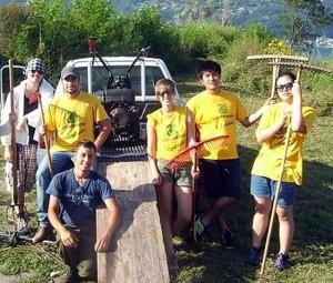 Legambiente_volontari_campi