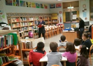biblioteca-scolastica1