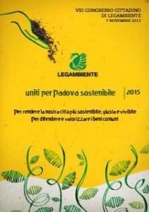 copertina_congresso_2015_legambiente_padova