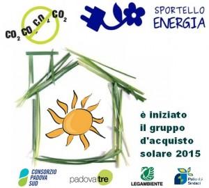 gas_2015_fotovoltaico_solare_este_piove