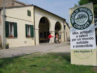 presidio wigwam portico