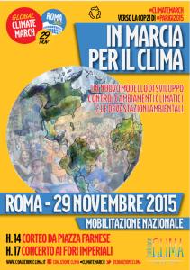 Volantino-29-Novembre-Marcia-Globale-per-il-clima