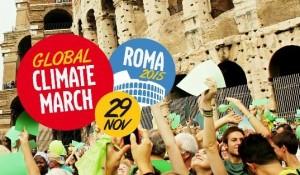 coalizione clima_marcia