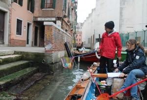 venezia_legambiente_dont_waste