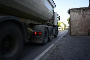 camion_este_centro storico_zillio_cementificio_2