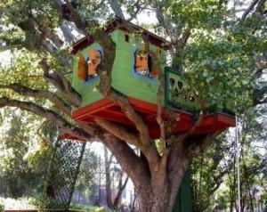 casa_sull_albero