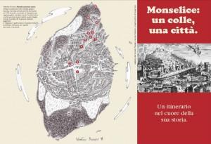 monselice_rocca_brunoro