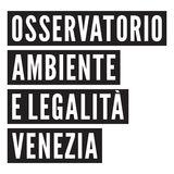 osservatorio legalita