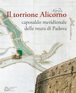 torrione_Alicorno_cop