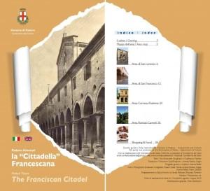 guida_cittadella_francescana_padova