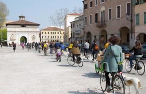 7_bike cash flash mob