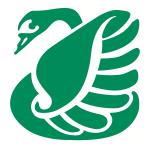 legambiente logo_fb