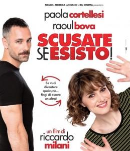 locandina_scusate se esisto_corviale