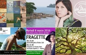 4_marzo_iperborea_suffragette_PIL_padova