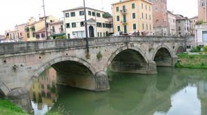 Ponte_Molino