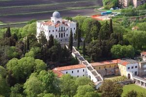 Villa-Selvatico_Battaglia