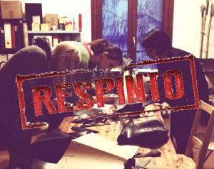 laboratorio_respinto