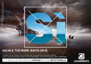 volantino_salva_masre_stop_trivelle