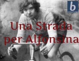alfonsina_strada_bicicletta