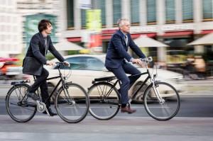 bici_casa_lavoro
