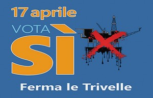 vota si_trivelle