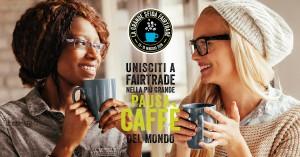 Grande Sfida Fairtrade