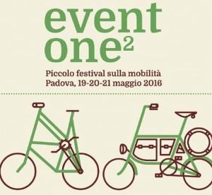 Osteria Volante: piccolo festival sulla mobilità sostenibile