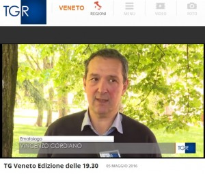vincenzo cordiano_isde_pfas_legambiente