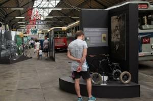 museo_ciclabilità_treni_vallonia
