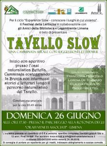 tavello slow_2016_viteinviaggio