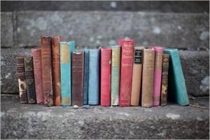 festa recupero_scambio libri