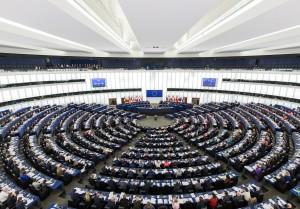 European_Parliament_Strasbourg_Hemicycle