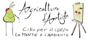 Agricoltura d'Artista
