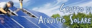 gas_fotovoltaico_termico_legambiente