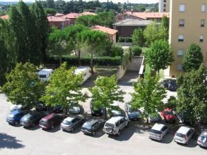 parcheggio_verde
