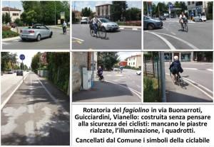 rotatoria Guicciardini_buonarroti