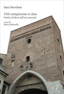 Urbs antiquissima et clara_libro_Padova