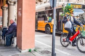 mobilità_padova_autobus.jpg