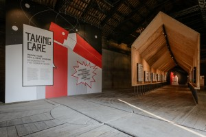 take care_Biennale_Venezia-2016