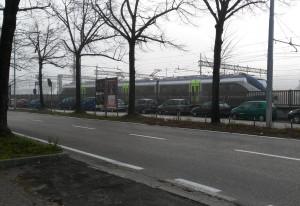 stazione_treni_Arcella