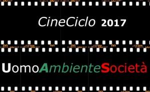 CineCiclo-2017