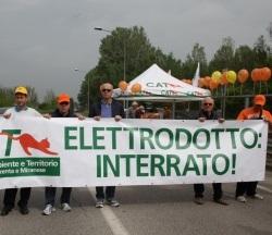 dolo_elettrodotto_legambiente