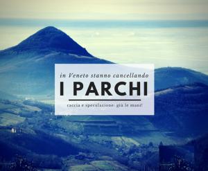 parchi_veneto
