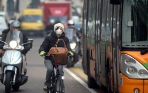 smog-padova-mobilità