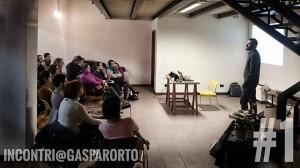 Gasparorto