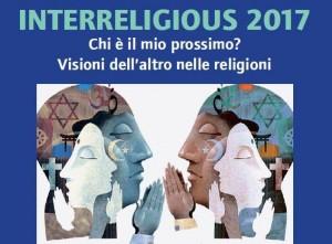 interreligious 2017
